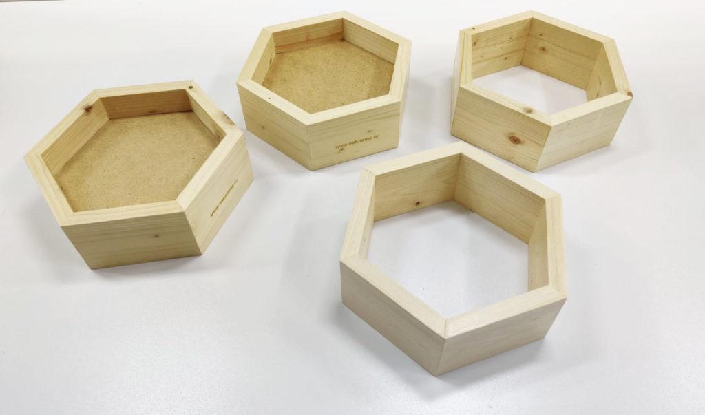 hexagon 4