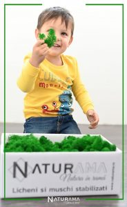 andrei foto 2 Naturama