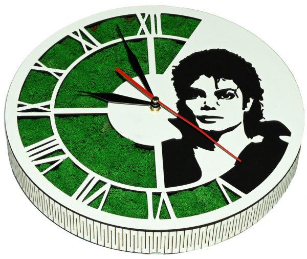 Michael 1